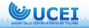 2-ucei