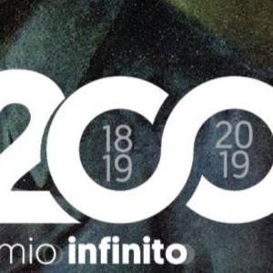 2-leopardi_infinito_200_anni-1819-2019
