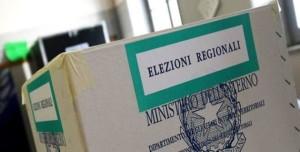 Bovalino (Rc): Elezioni regionali in Calabria: sarà la solita solfa?