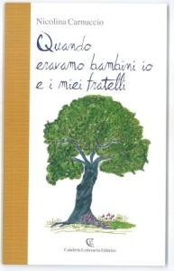 3-carnuccio-copertina-libro-quando-eravamo-bambini