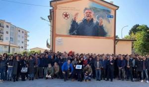 3-inaugurazione-murales-della-memoria_franco-nistico_foto-gruppo-24-dic-2019