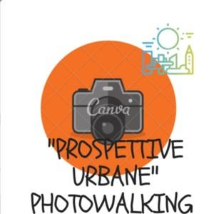 Catanzaro. Torna il photowalking Prospettive Urbane: CulturAttiva supportata da associazioni e commercianti per ridare dignità e vita alla città e alla sua storia