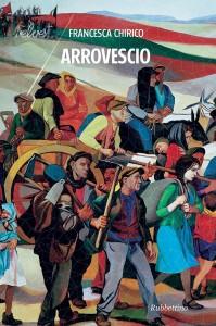 4-arrovescio-copertina-francesca-chirico-2010