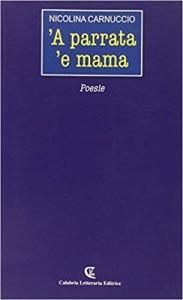 4-nicolina-carnuccio-a-parrata-e-mama-copertina
