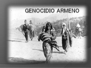 4-genocidio-armeno