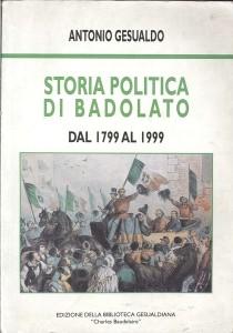 5-storia-politica-badolato-1799-1999