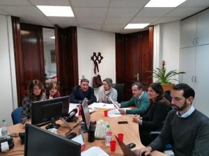 Messina. Alloggi comunali: cittadini in debito di sette milioni con il Comune