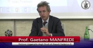 6-gaetano-manfredi-ministro-universita-2020