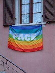 7-bandiera-della-pace