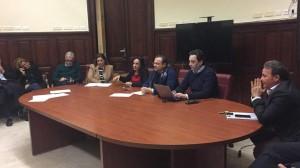 Messina. Confronto con le partecipate Municipali: definito il calendario di incontri per gli obiettivi 2020!