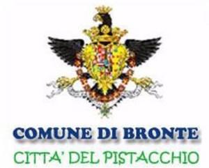 bronte