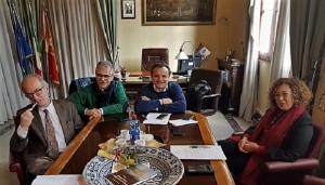 Messina. Dal Miur trecentocinquemila euro per verifica in Istituti Superiori Scolastici