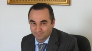 """""""Ussia uomo morto"""", minacce al sindaco di Guardavalle, è quanto riportato dalla Gazzetta del Sud"""