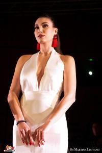 Laura D'Agostino