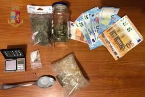 sequestro-marijuana