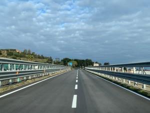 strada-panoramica-messina