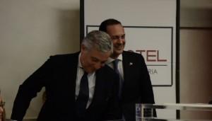 Reggio Calabria. Siclari (FI): Tajani amico della Calabria, in città per sostenere Jole Santelli.