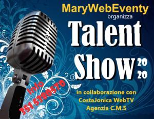talent-show-ok-1