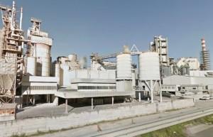 """Dipartimento Ambiente DemA Calabria: """"No all'inceneritore di Marcellinara e a qualsiasi nuovo impianto""""."""