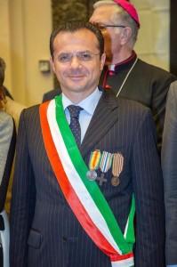 """Messina. """"Cambio di passo"""", l'ultimo appello del Sindaco ai consiglieri comunali"""