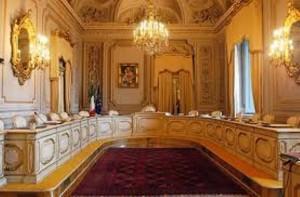 Roma: La Consulta boccia referendum