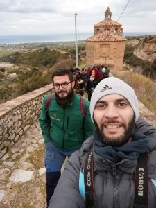 """Badolato (Cz). Chiusa con successo  l'edizione 2019 del progetto regionale """"La via dei borghi""""."""