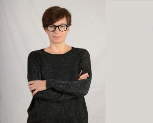 """Elezioni Calabria. Barillaro: """"La cultura come strumento per vivere da cittadini liberi"""""""