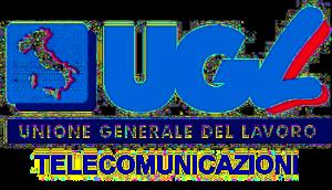 Lamezia Terme (Cz). Ugl Telecomunicazioni su ipotesi trasferimento call Center Abramo