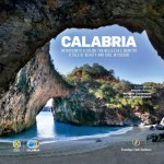 Lettere a Tito n. 270. La Calabria spiegata con i colori nel libro del Touring Club d'Italia