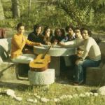 10-euro-universal-1971