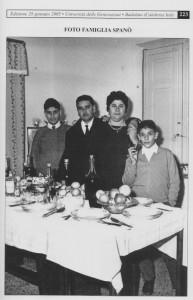 11-famiglia-demetrio-span_-tavola-imbandita
