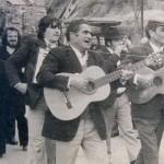 11-gruppo-di-seretate-badolato-1975-x-carnevale
