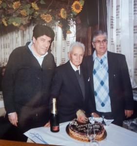 12-span_-90-anni-con-figli-mimmo-e-pino
