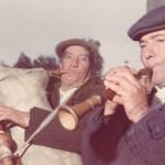 12-zampognari-1974-badolato