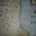 14-carta-geografica-antica-con-badolato-e-dintorni