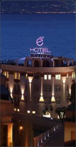 16-_-hotel-rc-sede-evento