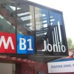 18-stazione-jonio