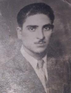 2-demetrio-span_-nel-1950-a-isca-e-badolato