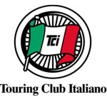 2-logo-touring-club-italiano