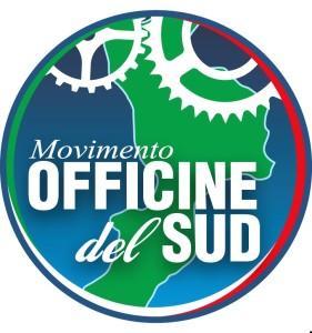 """Catanzaro. Movimento Officine del Sud: """"Ingresso di Costa valore aggiunto per il nostro progetto politico"""""""