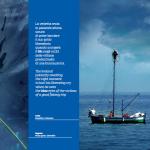 21-pesca-pesce-spada