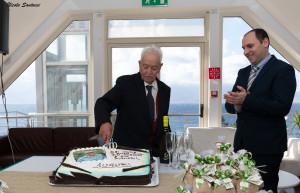 25-span_-taglio-torta-100-anni