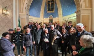 27-banda-musicale-in-chiesa