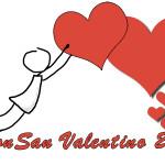 27-buon-san-valentino-2020