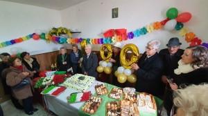 28-la-festa-di-ort_-x-neocentenario-span_