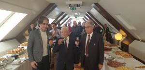 34-brindisi-sindaco-centenario-e-figlio-pino