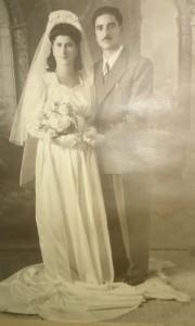 4-matrimonio-1950-span_