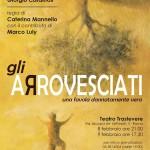 6-gli-arrovesciati-roma-8-9-feb-2020-teatro-trastevere