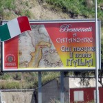 6-prima-italia-manifesto-6x3-ante-galleria-sansinato-cz-2012