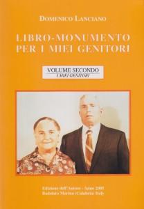 6-copertina-vol-2-libro-monumento-per-i-miei-genitori-x-span_